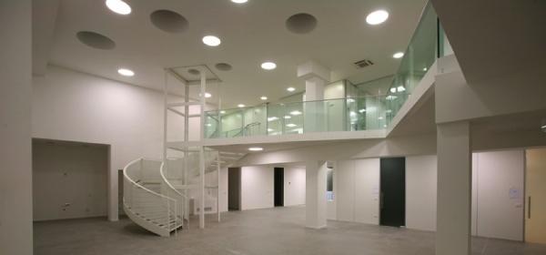 Stunning cheap contro pareti e soffitti with lavori in for Pareti particolari in cartongesso